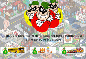 mafiacapitale_55cd9fa13eeee_full
