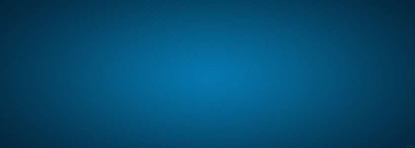White-Blue-Background-Resized-840x300